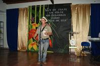 Recital Municipio de Amagá